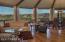 805 Mavrick Mountain Trail, Prescott, AZ 86303