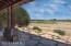 5760 W Johnny Mullins Drive, Prescott, AZ 86305