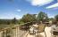 14800 N Deerview Trail, Prescott, AZ 86305