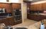 Double ovens!!