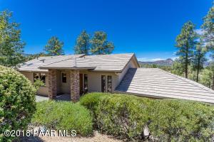 1320 E Valley View Road, Prescott, AZ 86303