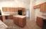 2054 W Post Oak Drive, Prescott, AZ 86305