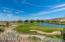 ENJOY Golf, Pond, Dell & Covered Bridge VIEWS year-round!