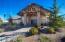1680 Constable Street, Prescott, AZ 86301
