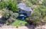 8735 N Oak Forest Drive, Prescott, AZ 86305
