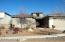 1055 Cloud Cliff Pass, Prescott Valley, AZ 86314