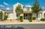 7020 E Lantern Lane, Prescott Valley, AZ 86314