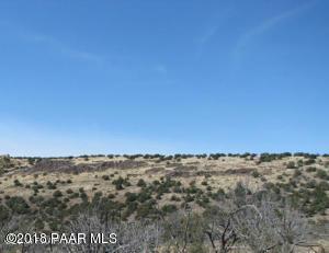 000 W Virginia Way, Chino Valley, AZ 86323