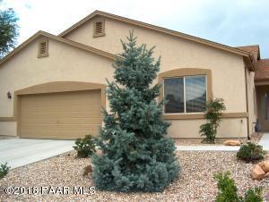 3859 N Fairfax Road, Prescott Valley, AZ 86314