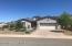 1713 Trinity Rose Drive, Prescott, AZ 86301