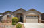4473 N Reston Place, Prescott Valley, AZ 86314