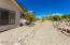 1526 Gettysvue Way, Prescott, AZ 86301