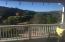 5213 Canyon View Court, Prescott, AZ 86303