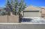 1143 N Half Hitch Road, Prescott Valley, AZ 86314