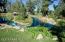 1940 Lazy Meadow Lane, Prescott, AZ 86303