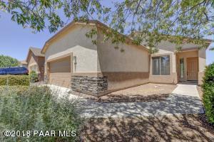6442 S Kilkenny Place, Prescott Valley, AZ 86314