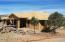 1564 Donamire Circle, Prescott, AZ 86301