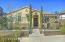 Stoneridge Spansh Monterra Plan, Single Level Home, Cement Tiled Roof, 1536 SqFt, 2 BD + Den/ Office, 2 Bath & 2 Car Garage.