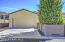 7739 E Roaming Way, Prescott Valley, AZ 86314