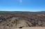 7800 S Rolling Hills Drive, Kirkland, AZ 86332