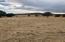 63 Juniper Mountain Ranch, Seligman, AZ 86337