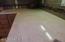 New Quartzite Countertops