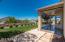 6574 E Barrington Avenue, Prescott Valley, AZ 86314