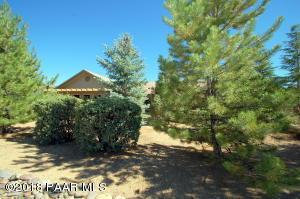 5585 W Darius Circle, Prescott, AZ 86305
