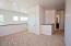 694 Babbling Brk, Prescott, AZ 86303