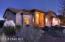 Beautifully Upgraded Pinon Oaks Home!