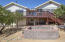 8100 N Red Oak Road, Prescott, AZ 86305
