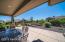 1271 Pebble Springs, Prescott, AZ 86301