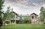 1716 Alpine Meadows Lane, 1801, Prescott, AZ 86303