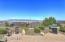 Amazing Panoramic Mingus Mountain, City Lights and Valley Views! Imagine Entertaining Here!
