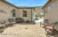 """Really Nice & Serene Paver Front Courtyard with Front Yard """"Lookout Mountain"""" View. Concrete Tiled Roof and Upgraded Exterior Lighting."""