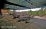 1129 N Wide Open Trail, Prescott Valley, AZ 86314