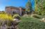 5825 Snapdragon Lane, Prescott, AZ 86305