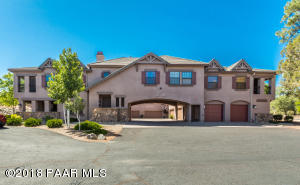 1716 Alpine Meadows Lane, 307, Prescott, AZ 86303