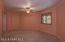 1179 Ravens Court, Prescott, AZ 86303