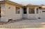 2176 Meander, Prescott, AZ 86305
