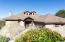 508 Lodge Trail Circle, Prescott, AZ 86303