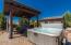 851 Grapevine Lane, Prescott, AZ 86305