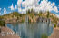 1235 S Lakeview Drive, Prescott, AZ 86301