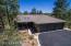 1517 Conifer Ridge Lane, Prescott, AZ 86303