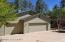 2092 Summer Breeze Drive, Prescott, AZ 86303