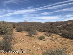 0 S Stumps Road, Dewey-Humboldt, AZ 86327