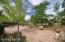 1480 E Rosser Street, Prescott, AZ 86301