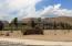 4013 N Wakefield Drive, Prescott Valley, AZ 86314