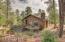 1202 Fox Trail, Prescott, AZ 86303
