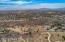 1920 Buena Vista Trail, Prescott, AZ 86305